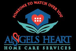 AHHCS Logo (1)